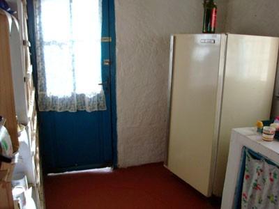 alquiler alojamiento aguas dulces,casacabaña, 2 dormitorios