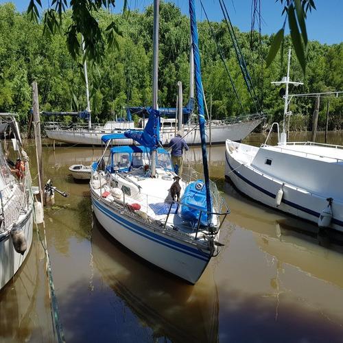 alquiler amarras en delta tigre  isla atlantis