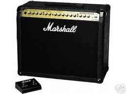 alquiler amplificadores-baterías-sonido-luces-mics