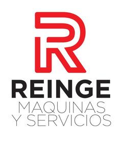 bd2ef63e2 Alquiler De Andamios Por Cuerpo en Mercado Libre Argentina