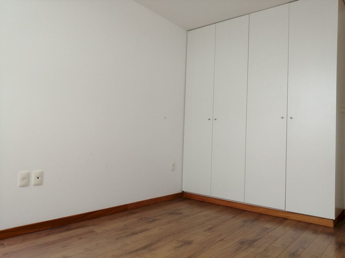 alquiler anual apartamento 2 dormitorios - malvín