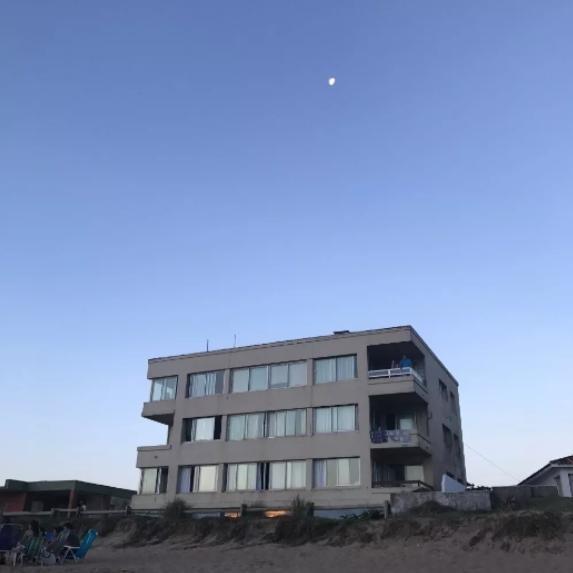 alquiler anual apartamento en playa la balconada la paloma