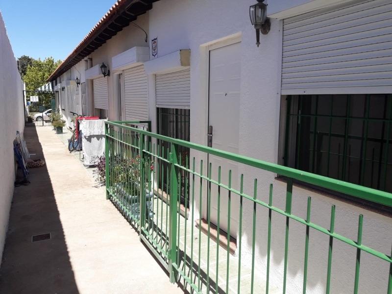 alquiler anual, atlántida, 1 c/ playa inmobiliaria atlántida