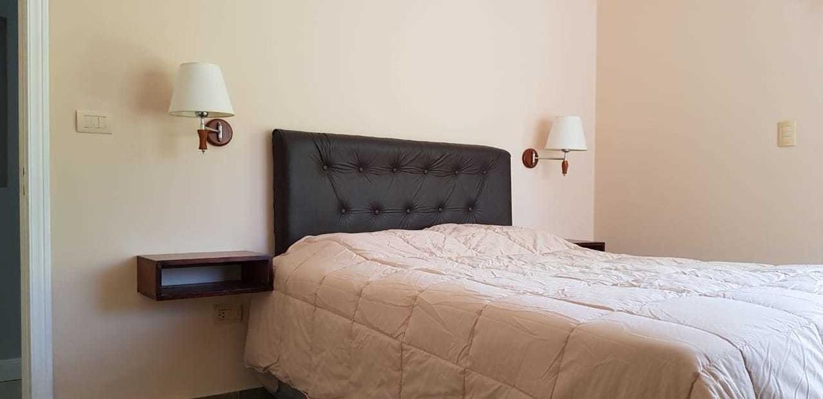 alquiler anual boca ratón 3 dormitorios