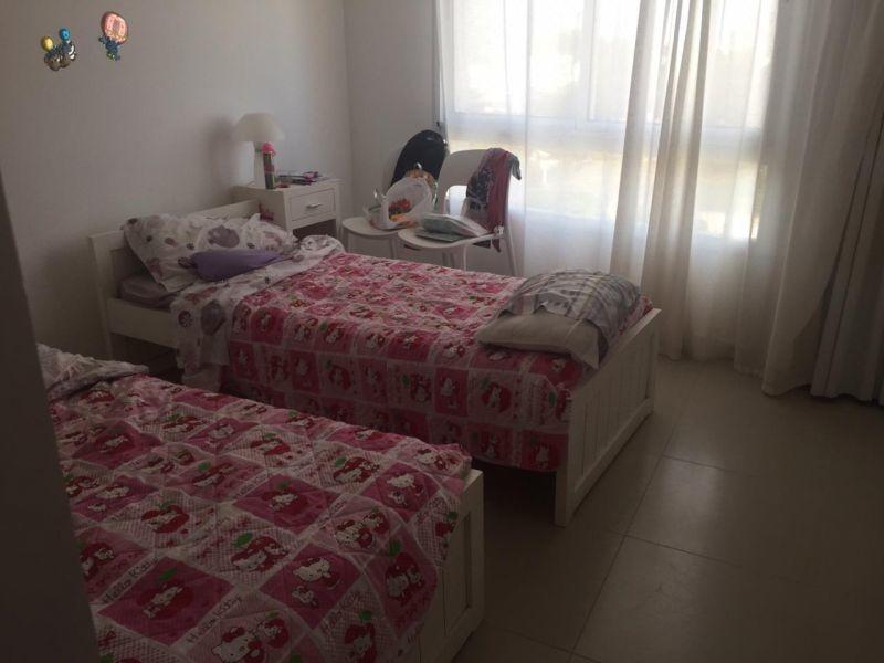 alquiler anual de 2 dormitorios y 2 baños