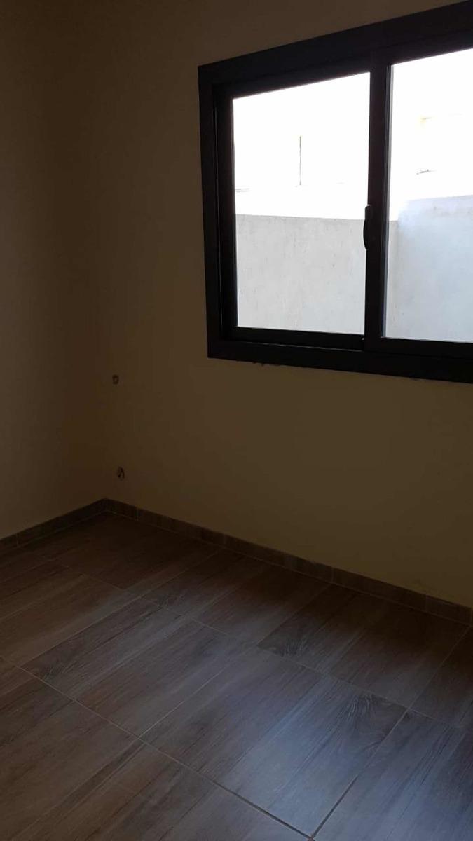 alquiler anual departamento centro carlos paz 1 y 2 dorm.