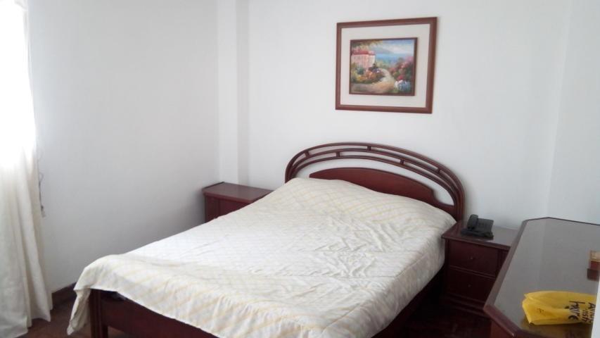 alquiler , apartament0,  santa rosa de lima, renta house