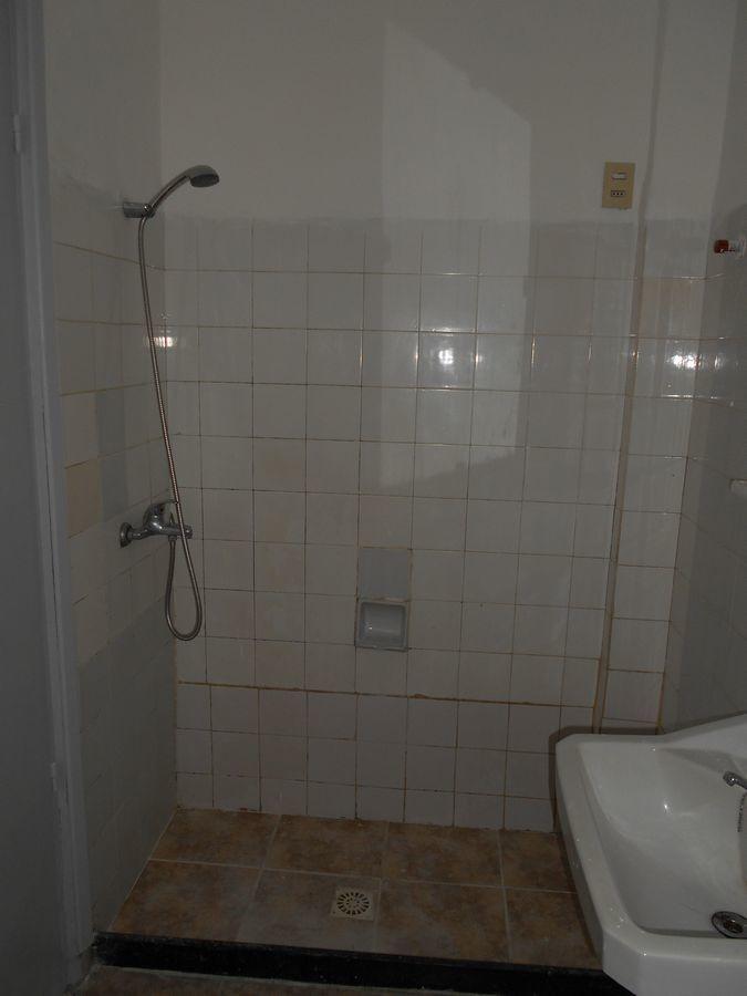 alquiler apartamento 1 ambiente capurro