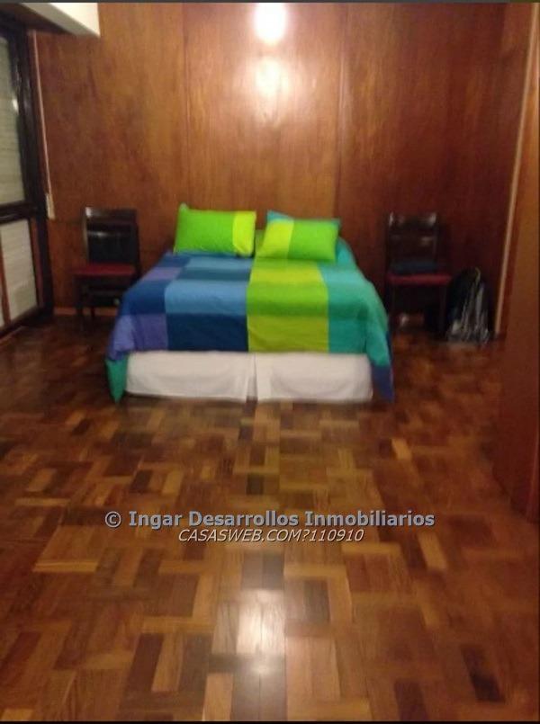 alquiler apartamento 1 dorm frente a plaza del entrevero