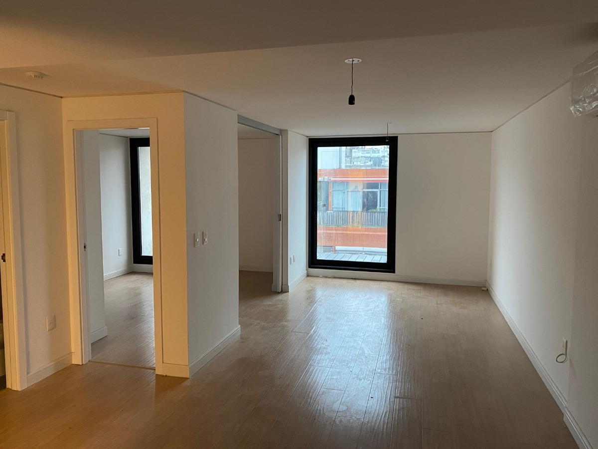 alquiler apartamento 1 dormitorio centro carlos ott