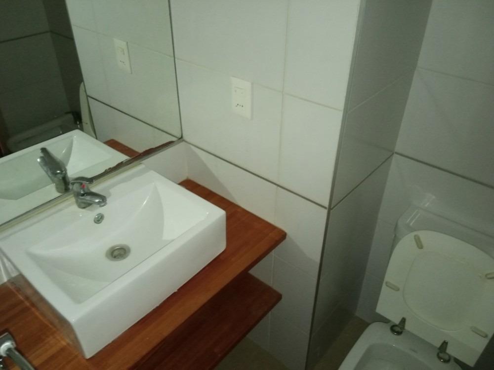 alquiler apartamento 1 dormitorio con terraza cordón