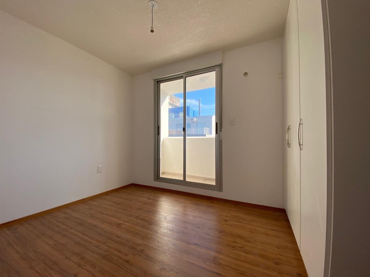 alquiler apartamento 1 dormitorio cordón