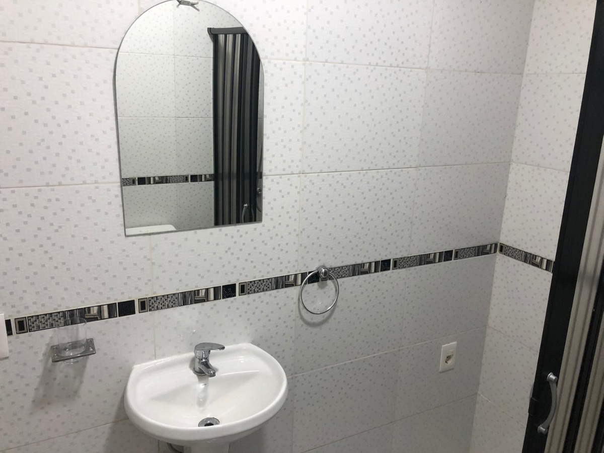 alquiler apartamento 1 dormitorio córdon montevideo.  n