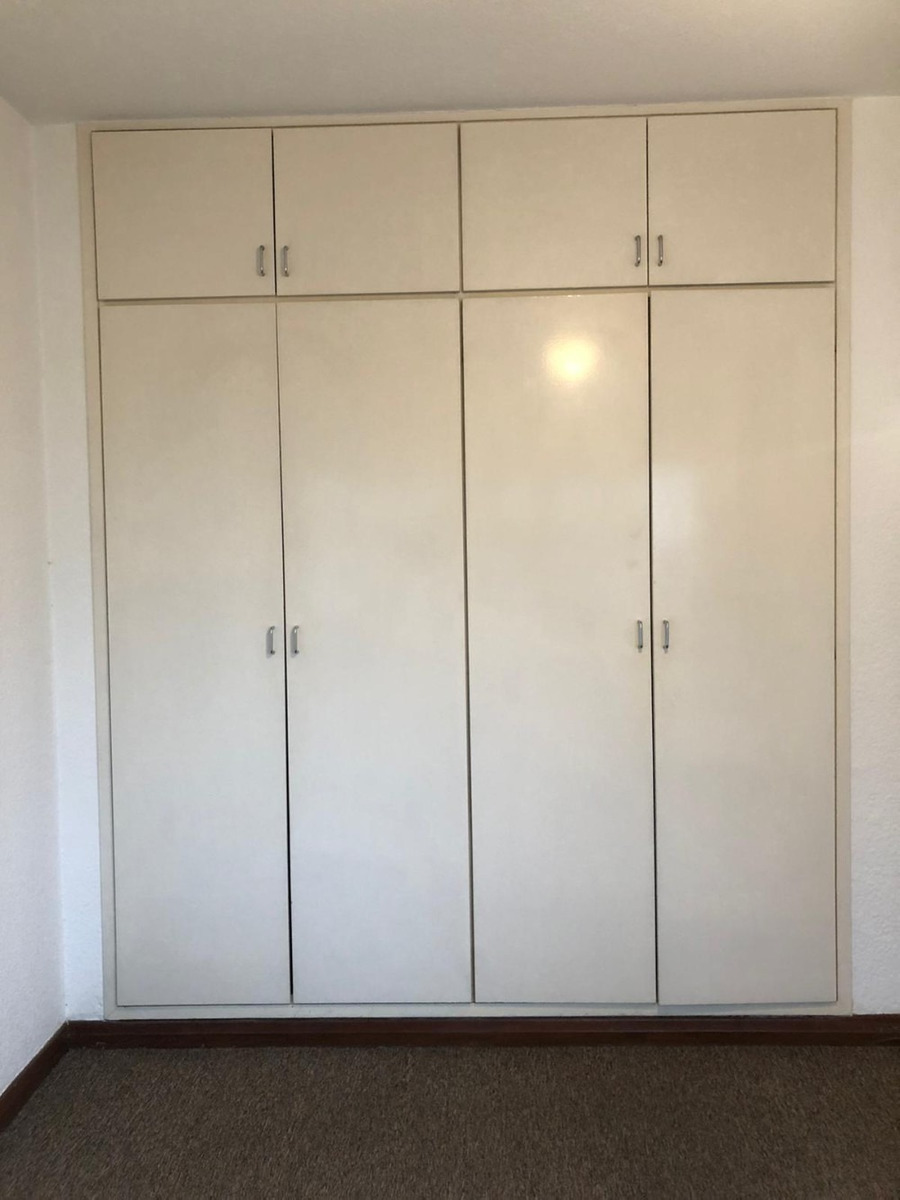 alquiler apartamento 1 dormitorio cordón montevideo.  n