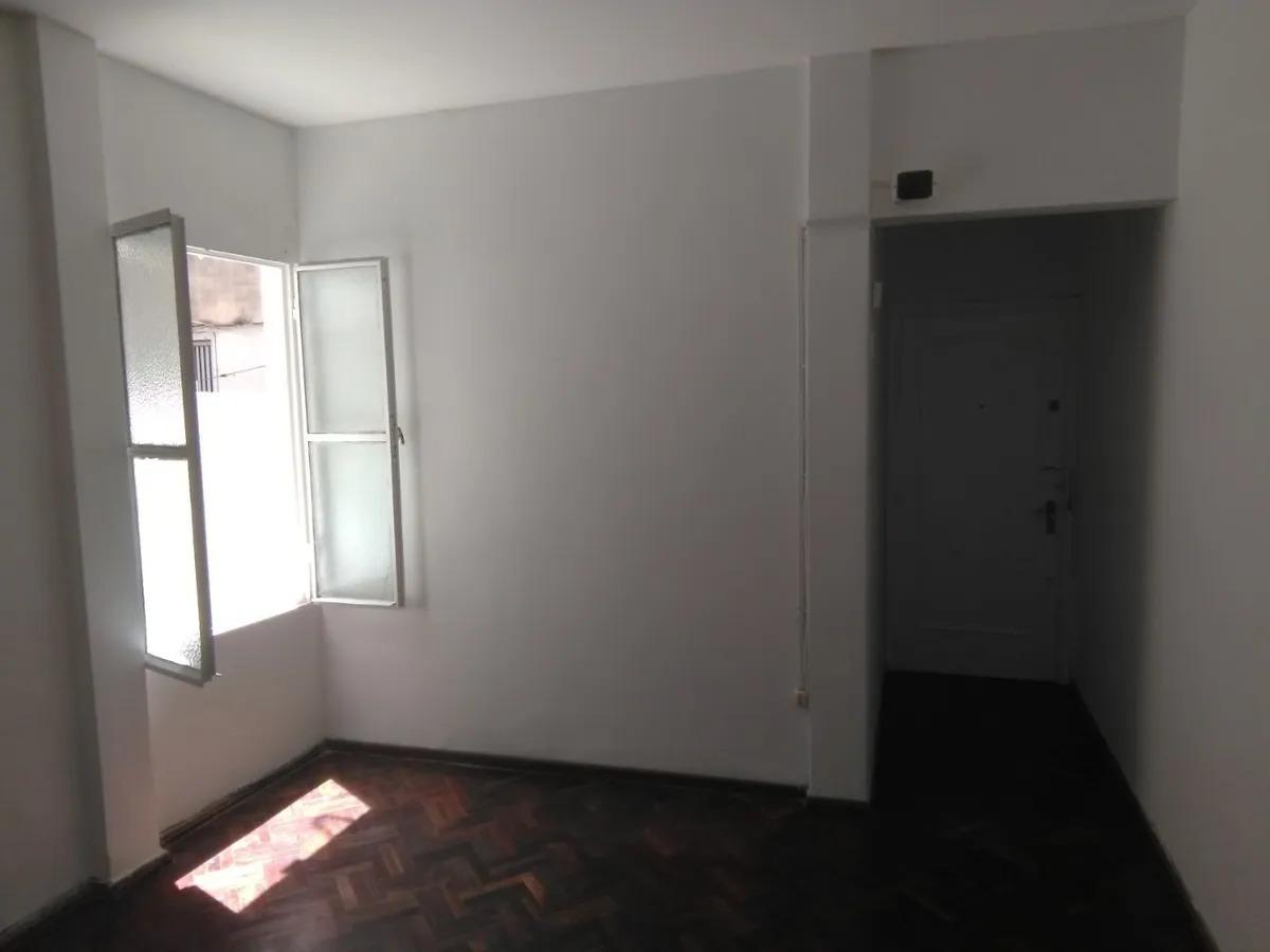 alquiler apartamento 1 dormitorio la comercial