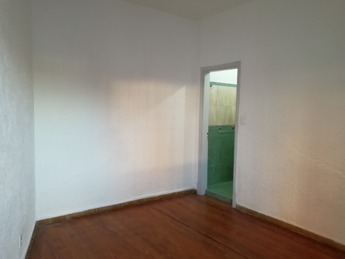 alquiler apartamento 1 dormitorio parque batlle montevideo