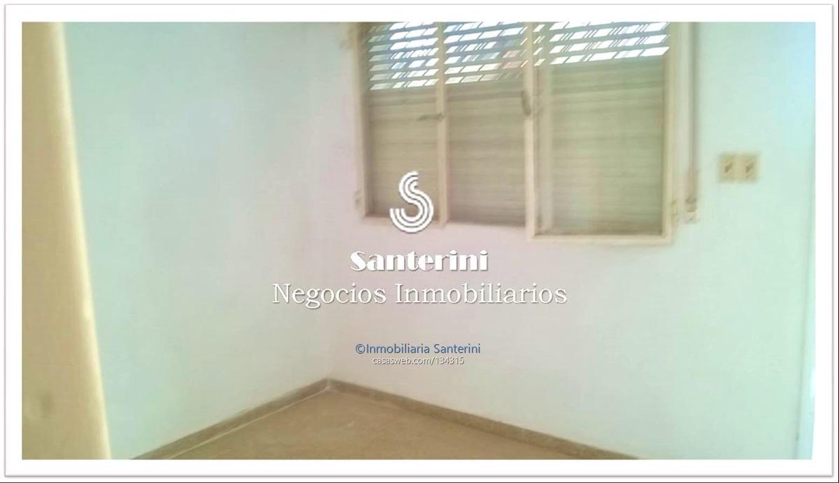 alquiler apartamento 1 dormitorio prado, emancipacion