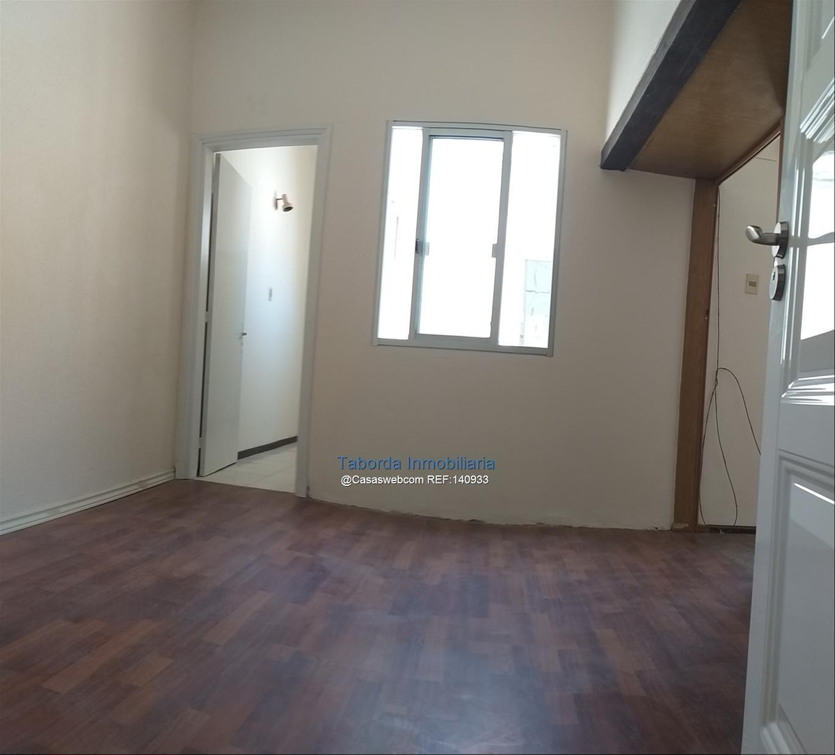 alquiler apartamento 2 dorm amplios