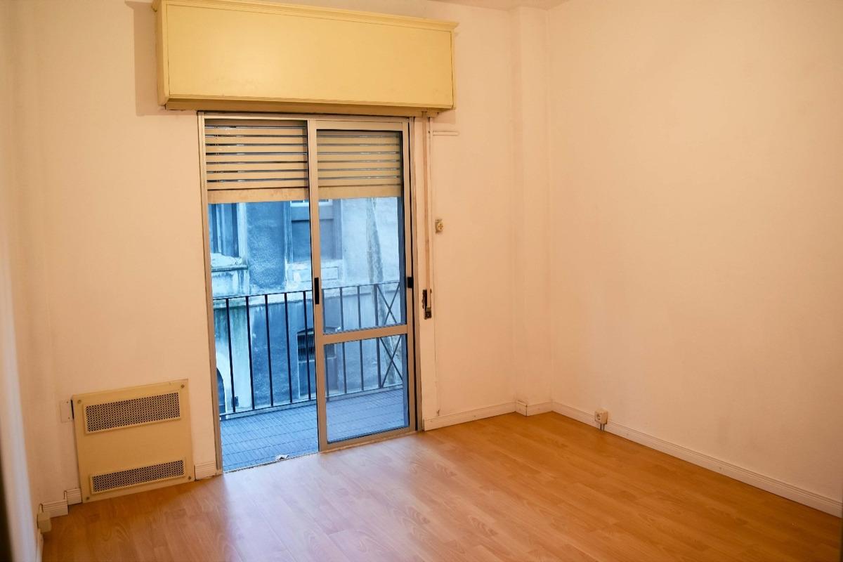 alquiler apartamento 2 dormitorios centro cordon