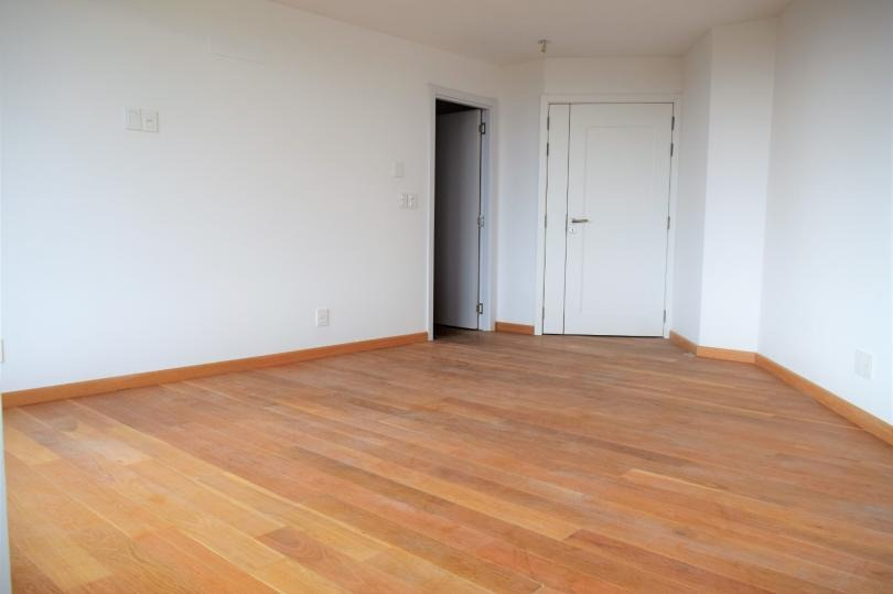 alquiler apartamento 2 dormitorios golf