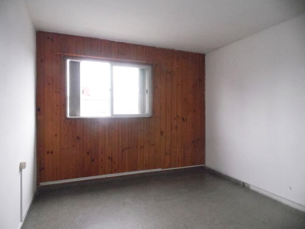 alquiler apartamento 2 dormitorios malvín norte