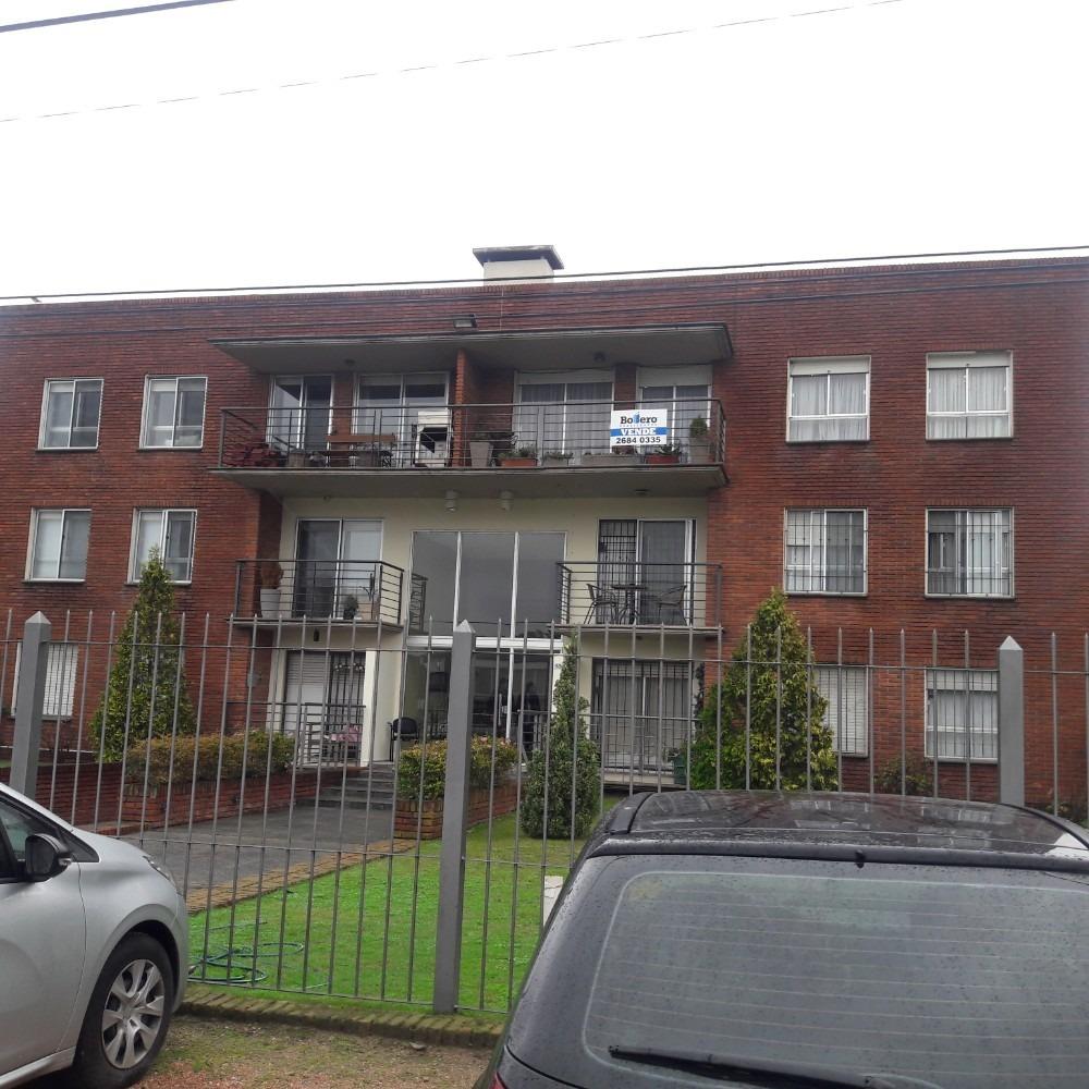 alquiler apartamento 2 dormitorios parque miramar