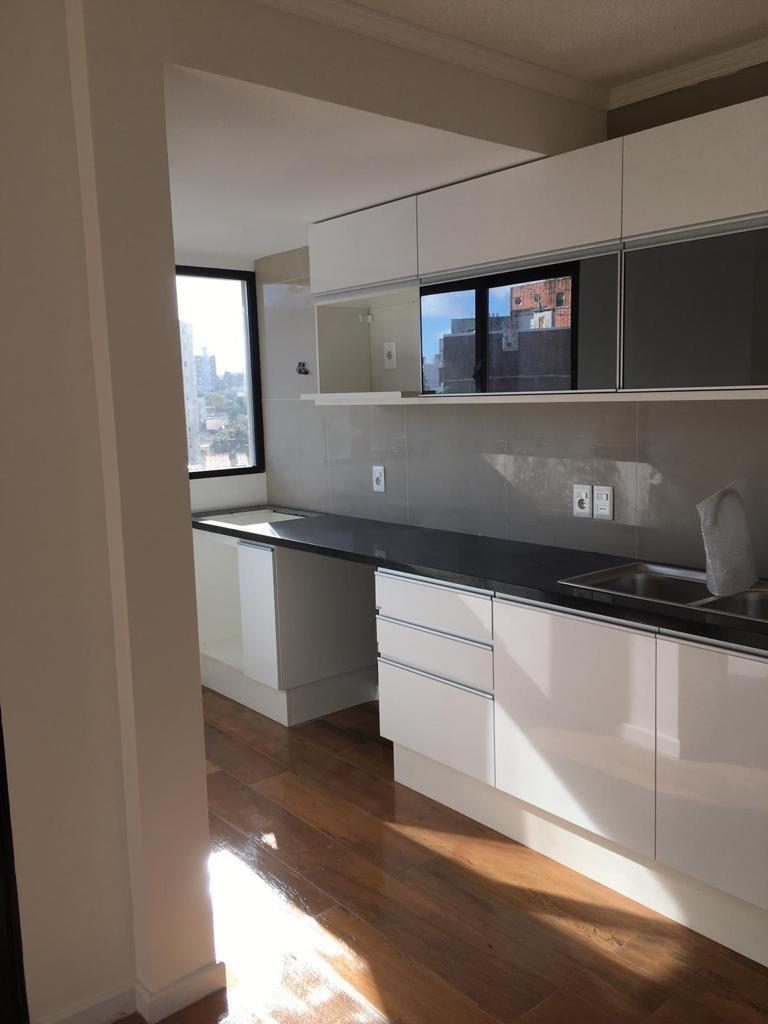 alquiler apartamento 2 dormitorios pocitos nuevo