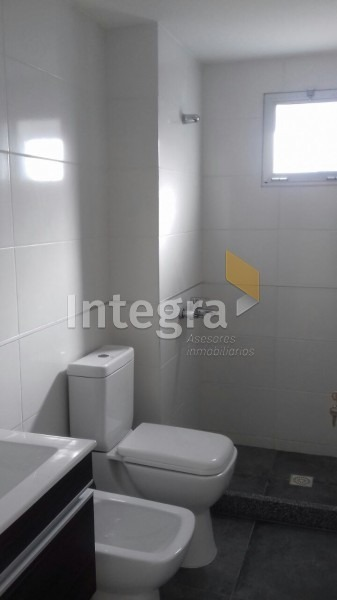 alquiler apartamento 2 dormitorios prado- ref: 302