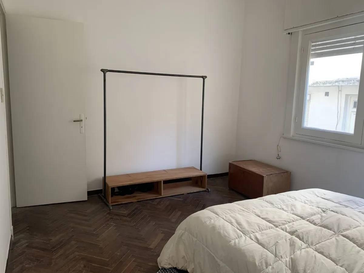 alquiler apartamento 2 dormitorios punta carretas