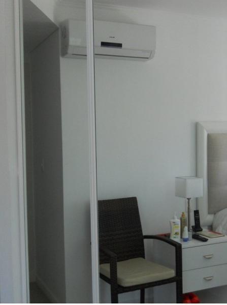 alquiler apartamento 2 dormitorios punta del este