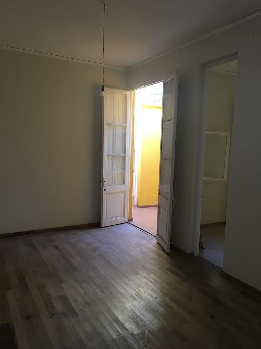 alquiler apartamento 2 dormitorios tres cruces 53mts