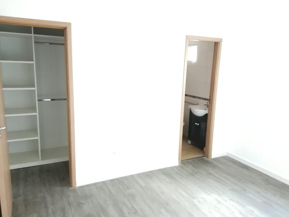 alquiler apartamento 2 dormitorios y garaje 26 de marzo