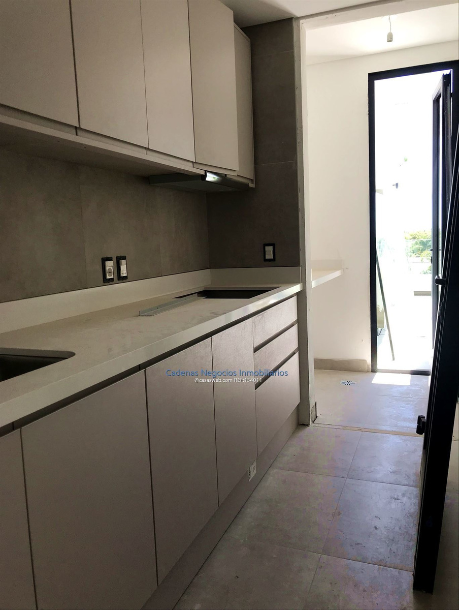 alquiler apartamento 3 dormitorios carrasco norte