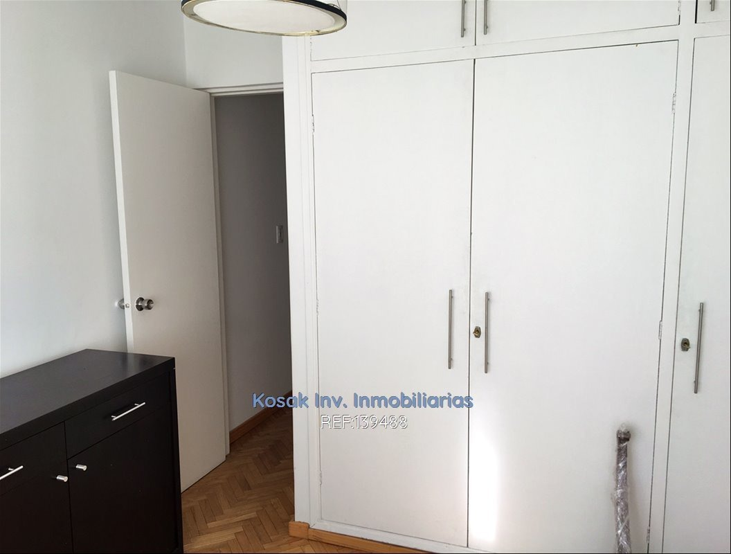 alquiler apartamento 3 dormitorios punta carretas