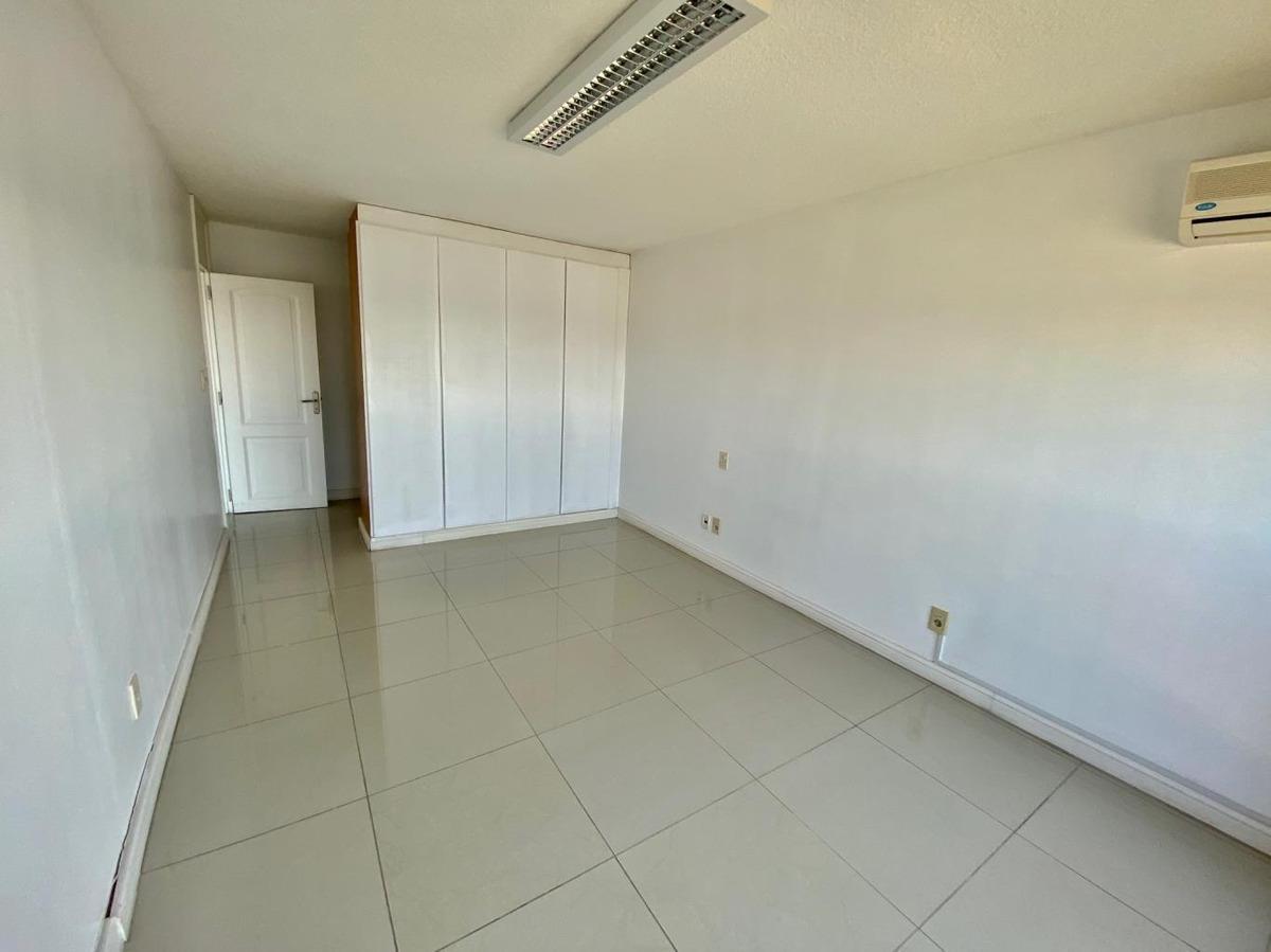 alquiler apartamento 4 dormitorios puerto del buceo