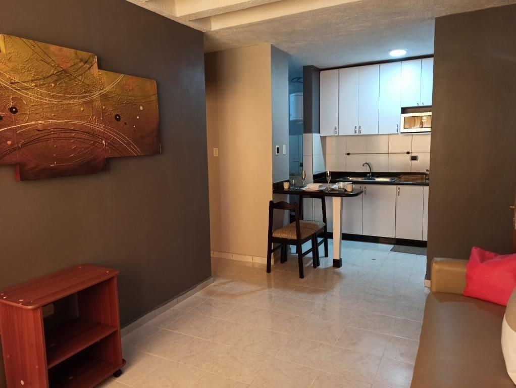 alquiler apartamento amoblado mazzeinmuebles 04144871905