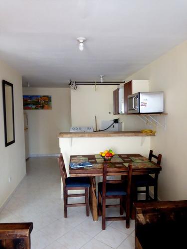 alquiler apartamento amoblado, medellin, economico por días