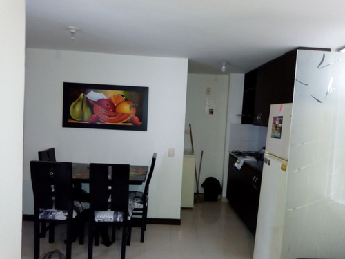 alquiler apartamento amoblado, medellin, economico y barato