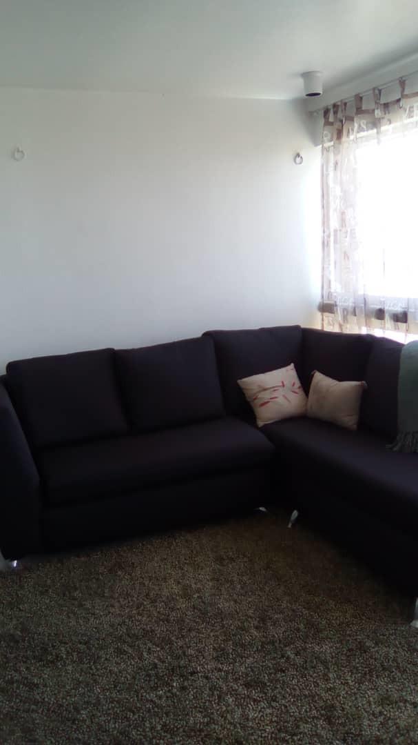 alquiler, apartamento apartamento