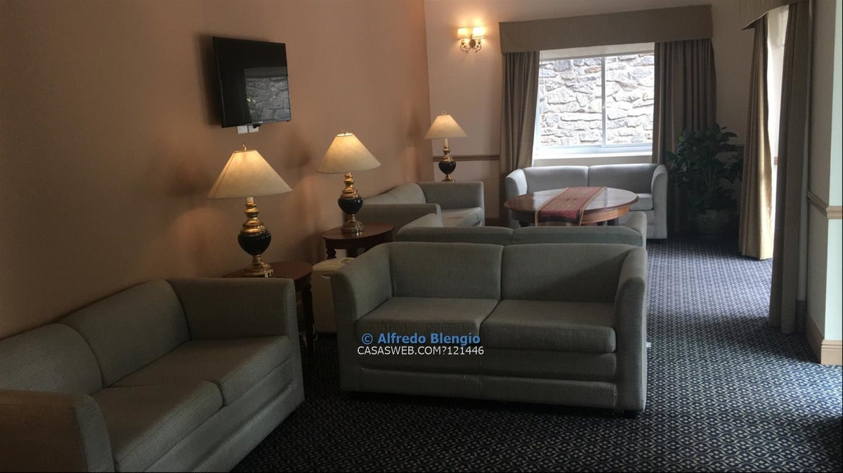 alquiler apartamento carrasco 1 dormitorio