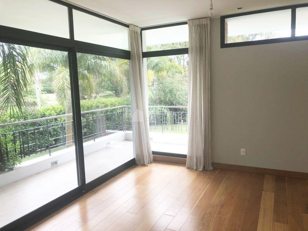 alquiler  apartamento carrasco
