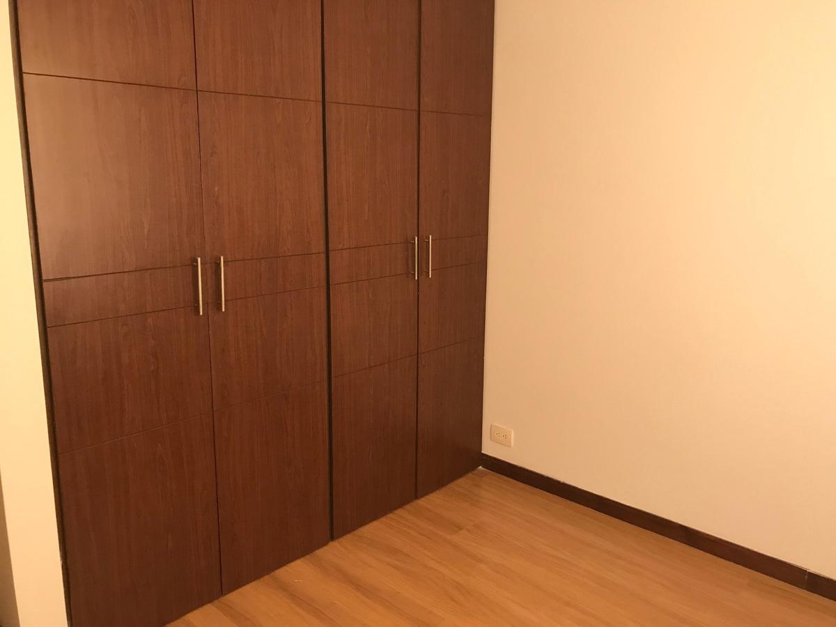 alquiler apartamento castellana armenia