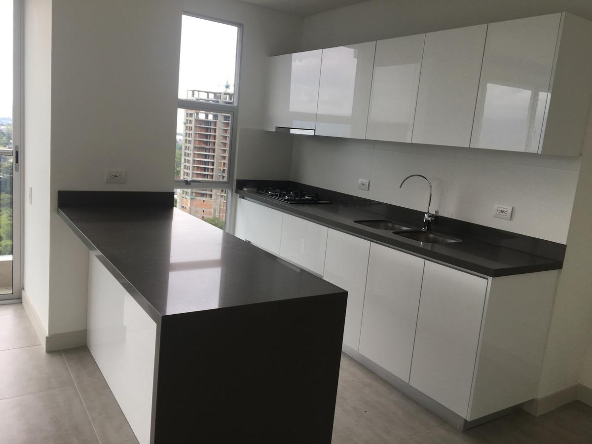 alquiler apartamento centenario armenia