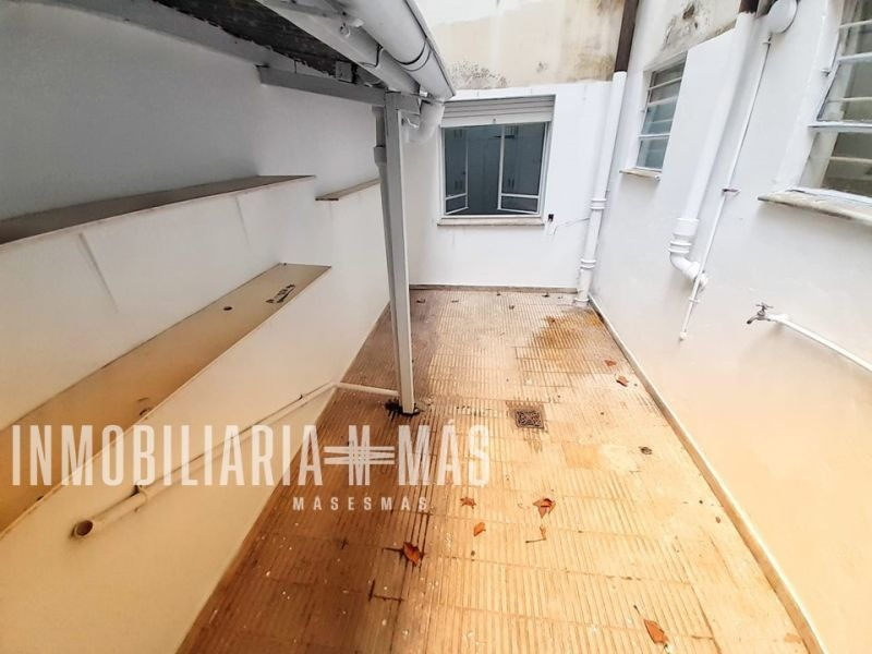 alquiler apartamento centro montevideo imas.uy l