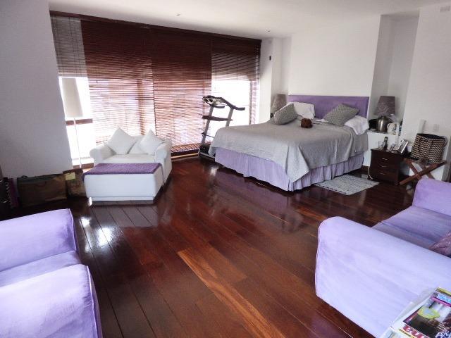 alquiler apartamento chico reservado 246 mts