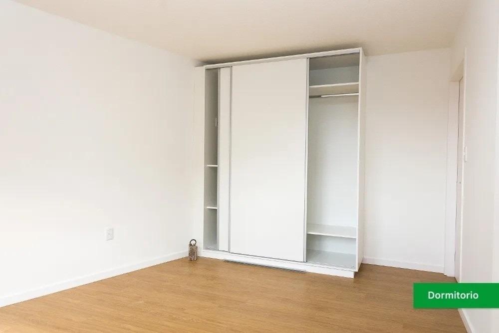 alquiler apartamento cordon montevideo