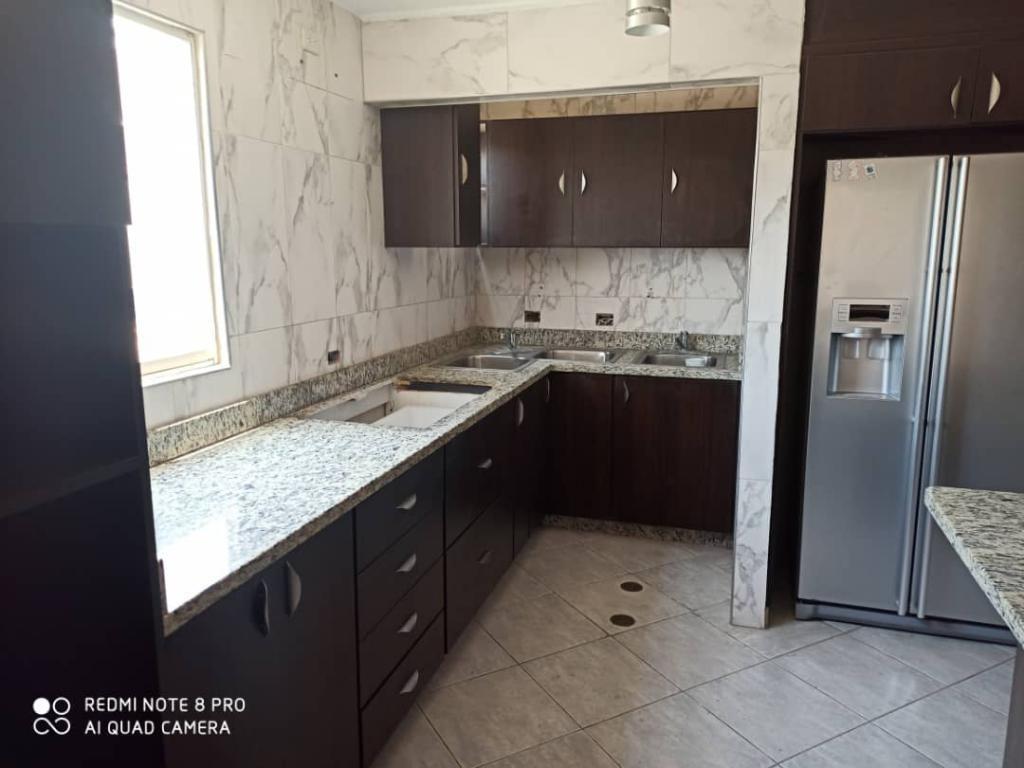 alquiler apartamento elizabeth mazzei 04144871905