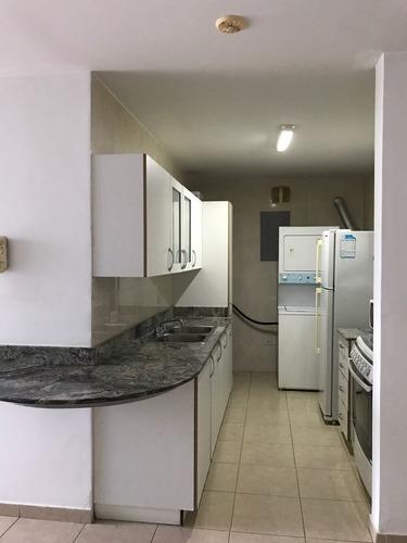 alquiler apartamento en el cangrejo panamá