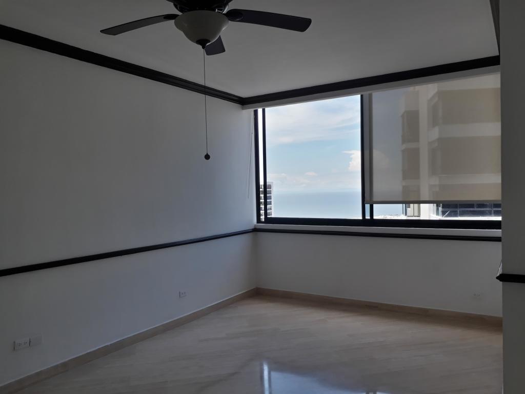 alquiler apartamento en paitilla #19-3377hel**