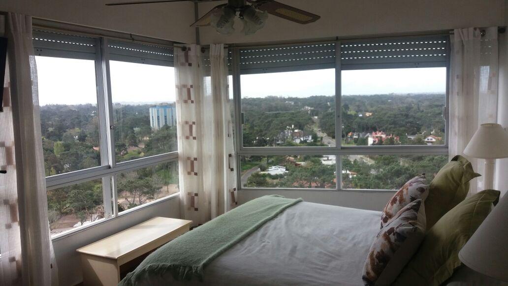 alquiler apartamento en punta del este